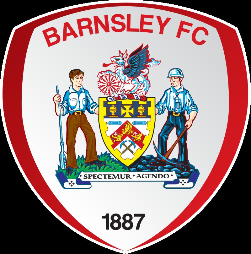 Brentford Vs Barnsley At Griffin Park On 22 07 20 Wed 00 00