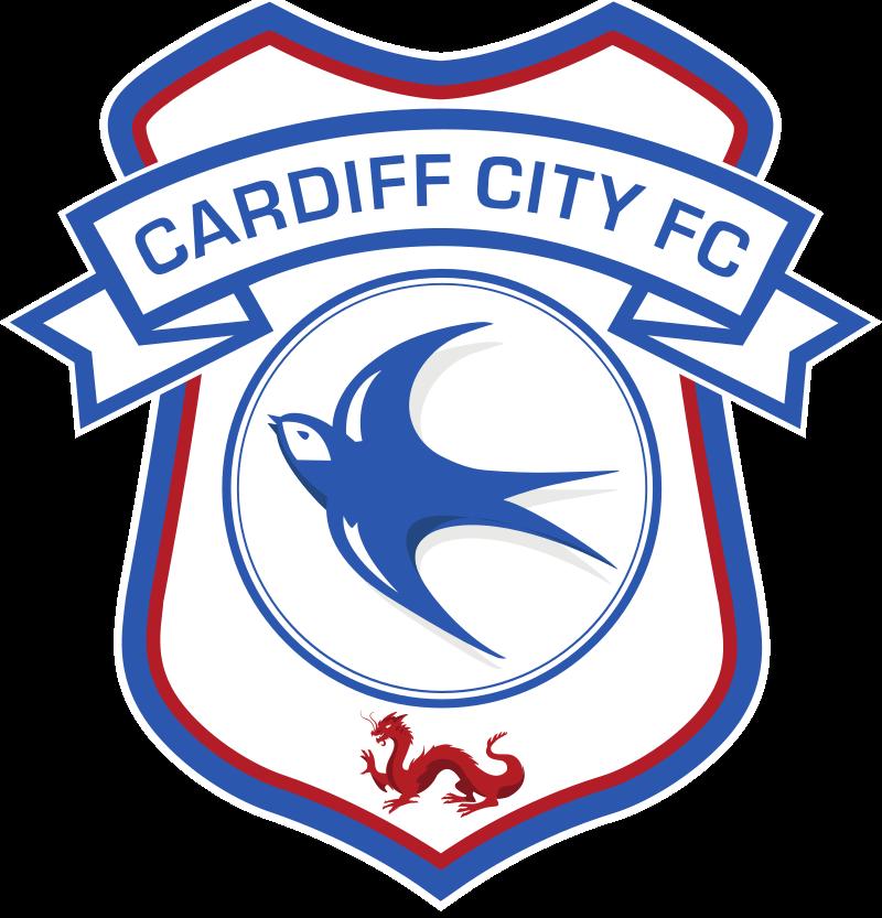 Cardiff City Vs Hull City At Cardiff City Stadium On 22 07 20 Wed