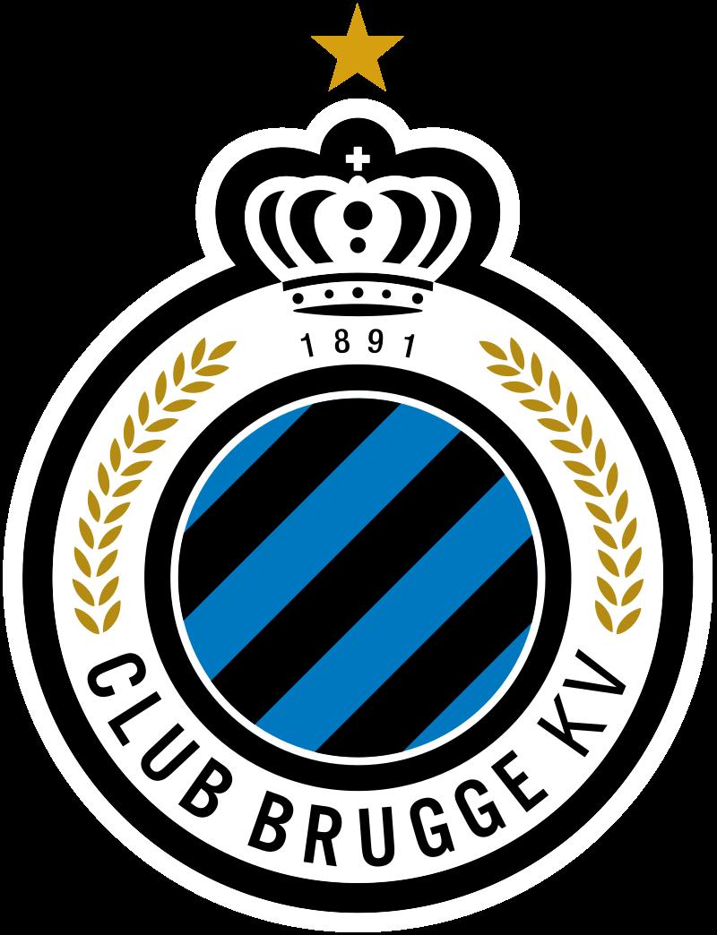 club brugge vs man united - photo #34