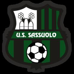 Us Sassuolo Vs Parma At Mapei Stadium Citta Del Tricolore On 16
