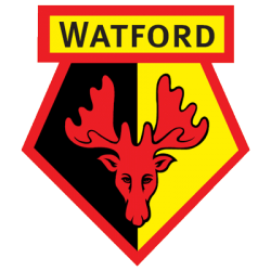 Manchester United Vs Watford At Old Trafford On 23 02 20 Sun 14 00 Football Ticket Net