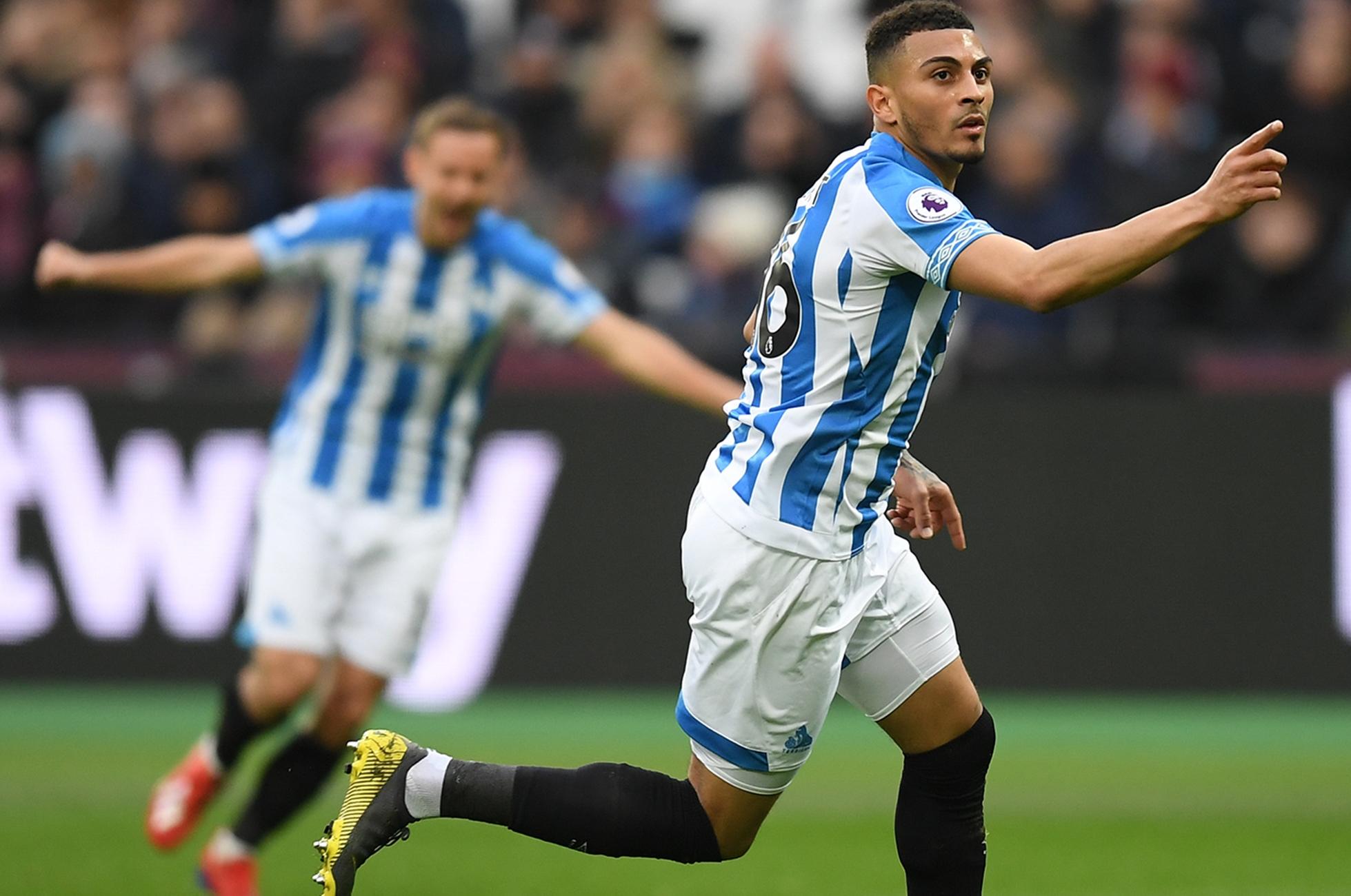 Buy Huddersfield Town Football Tickets 2019 20 Football Ticket Net