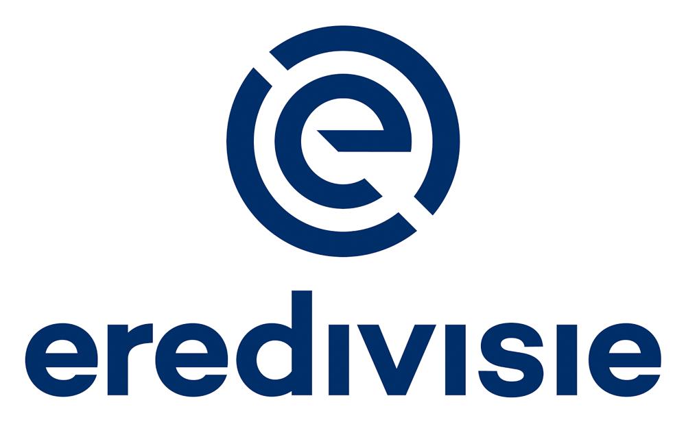 Buy Dutch Eredivisie Football Tickets 2020 21 Football Ticket Net