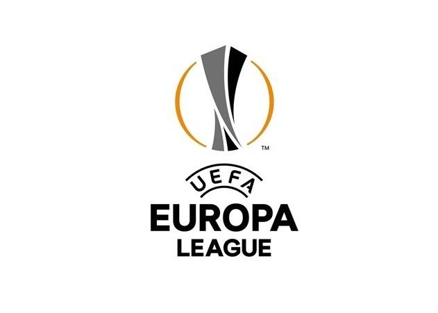 14++ Europa League 2020