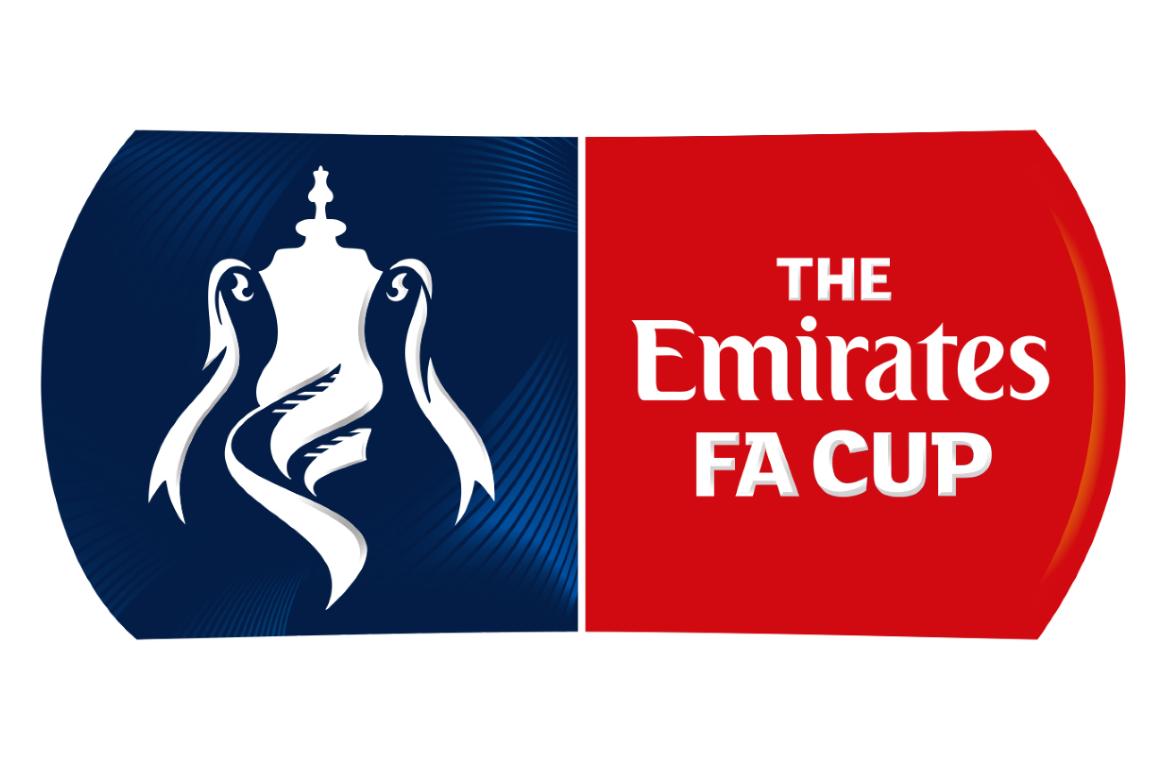 Buy-FA-Cup-Football-Tickets-FootballTick