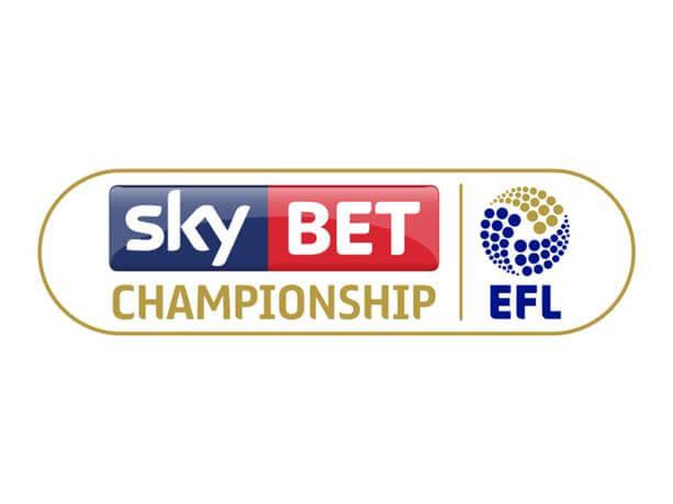 Buy Football League Championship Football Tickets 2019 20